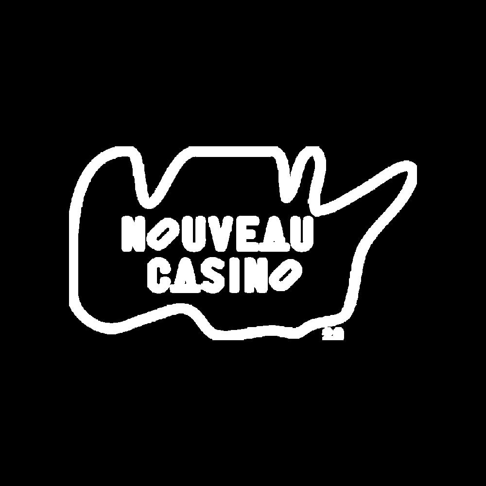 logo nouveau cas.png