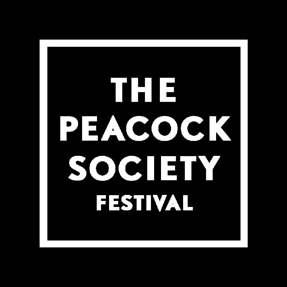 logo peacock.png