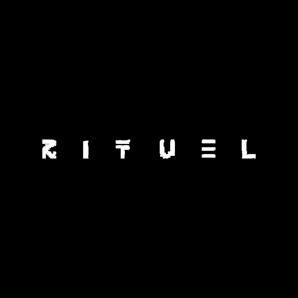 logo rituel.png