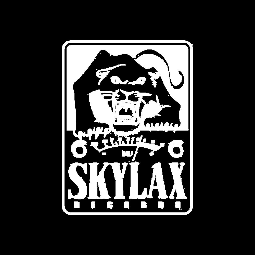 logo skylax.png