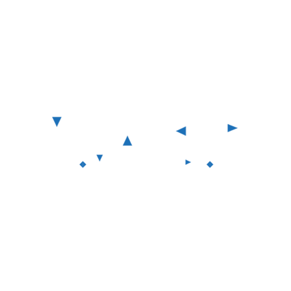 logo weather.png