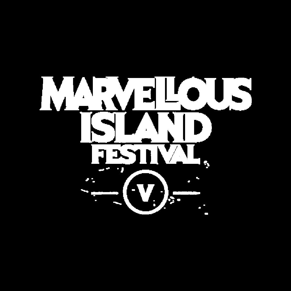 marvelous logo.png