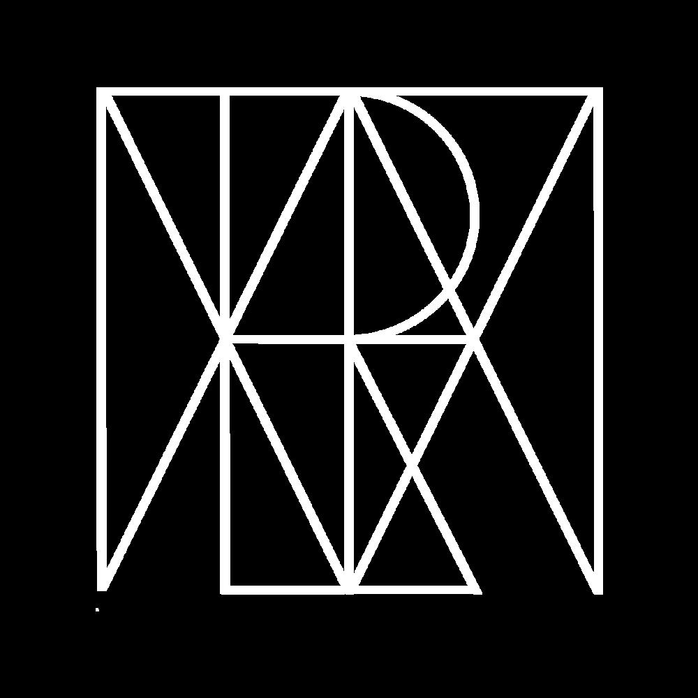 material logo.png