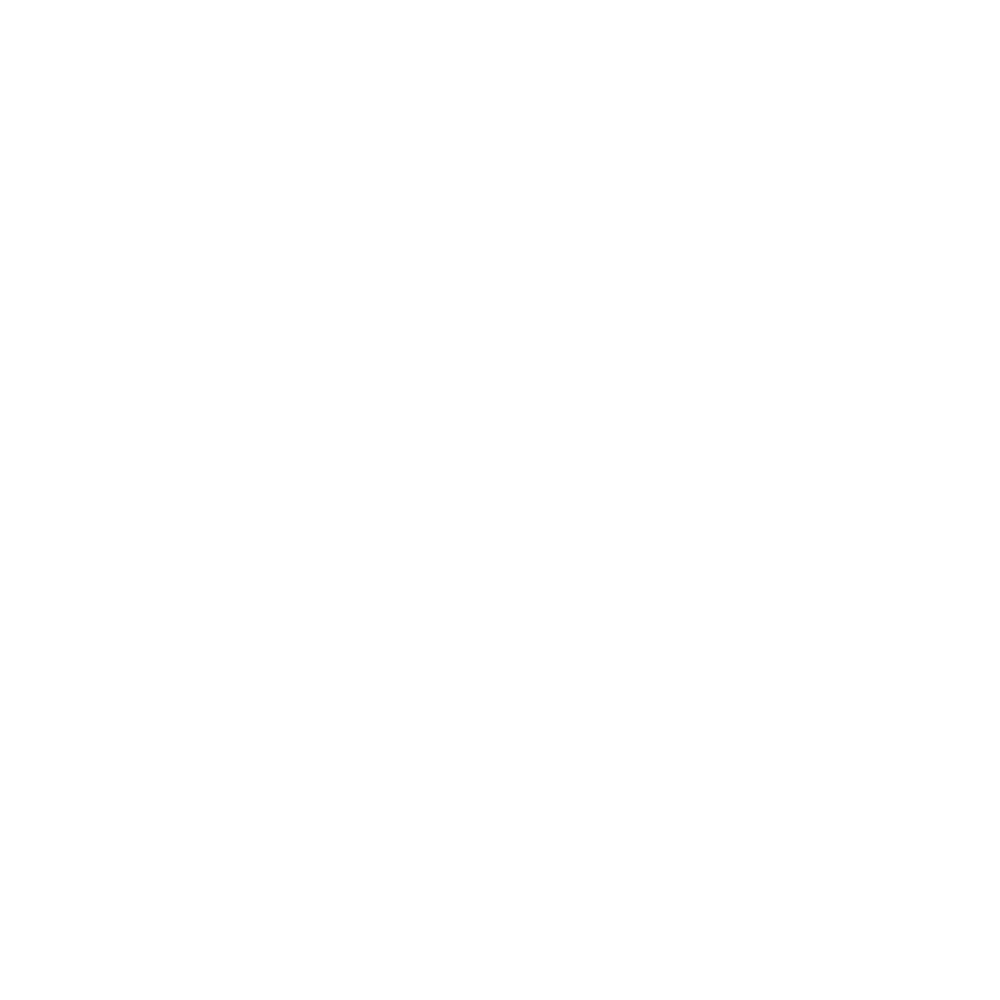 new's cool logo.png