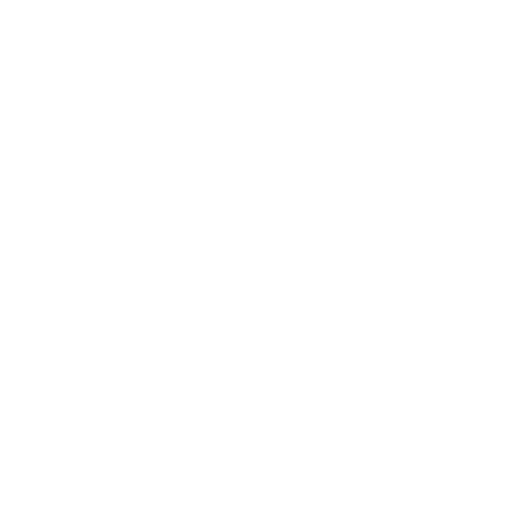 logo area 217.png