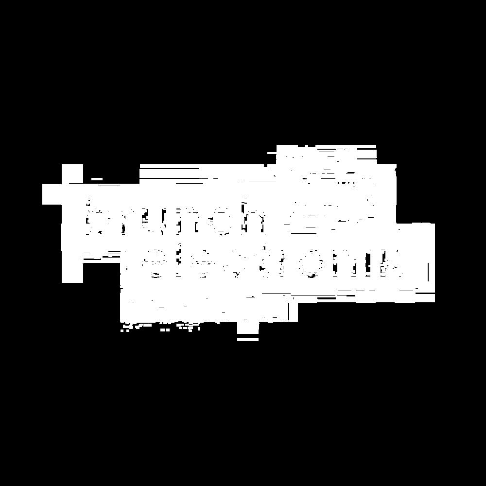 logo brunch electro.png