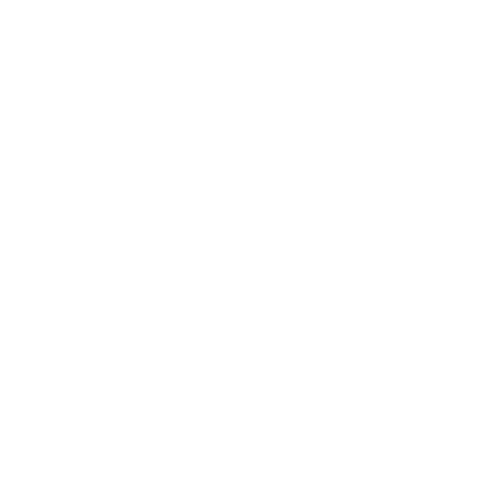 logo curiosity music.png