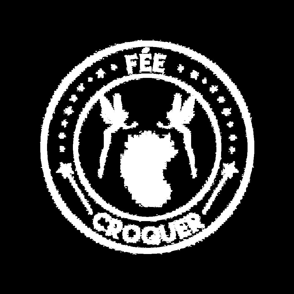 logo fée croquer.png