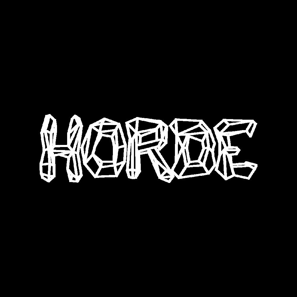 logo horde.png