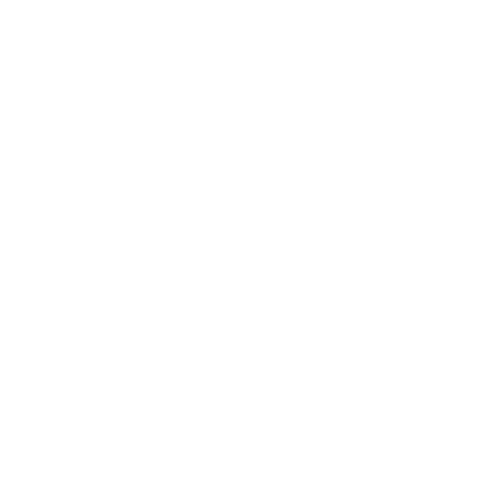 logo movement.png