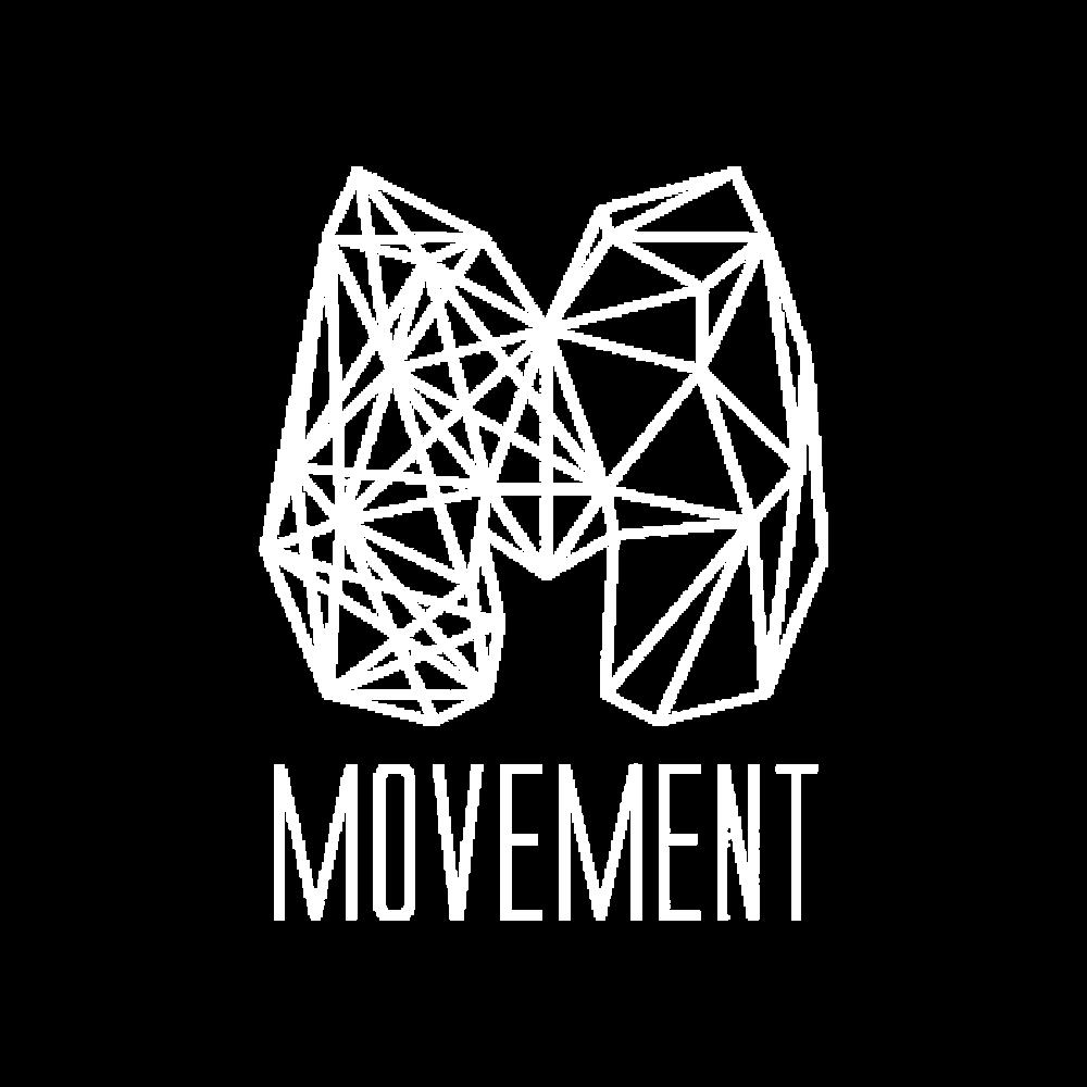 logo movement.png