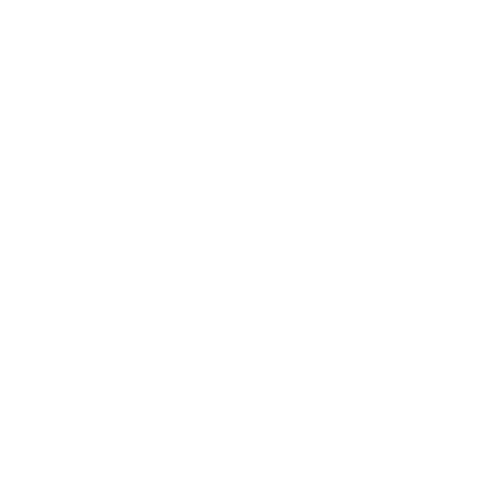 logo possession.png
