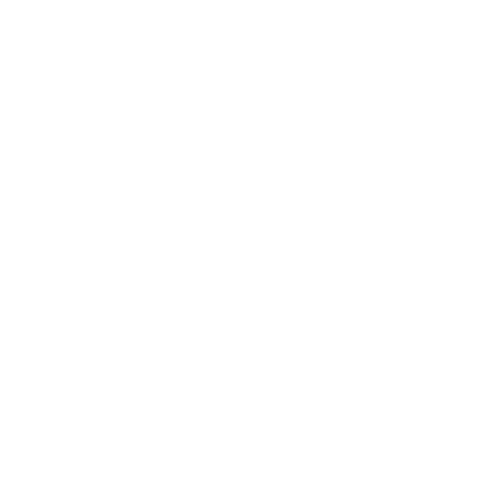 logo we love green.png