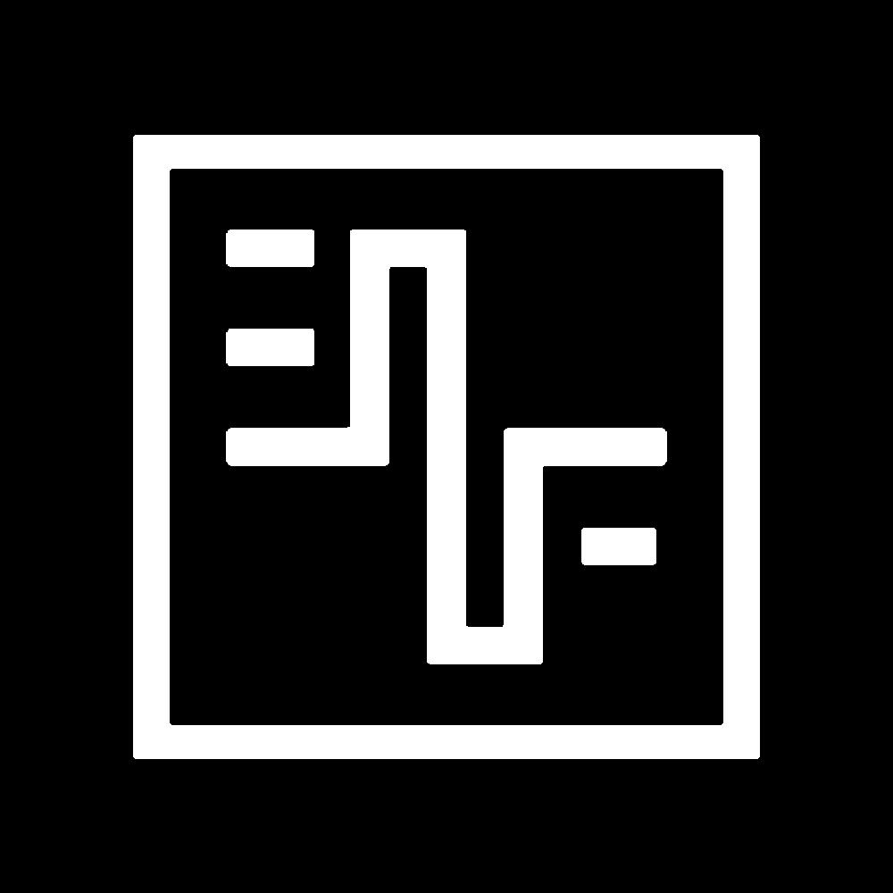 electronic feeling logo 1.png