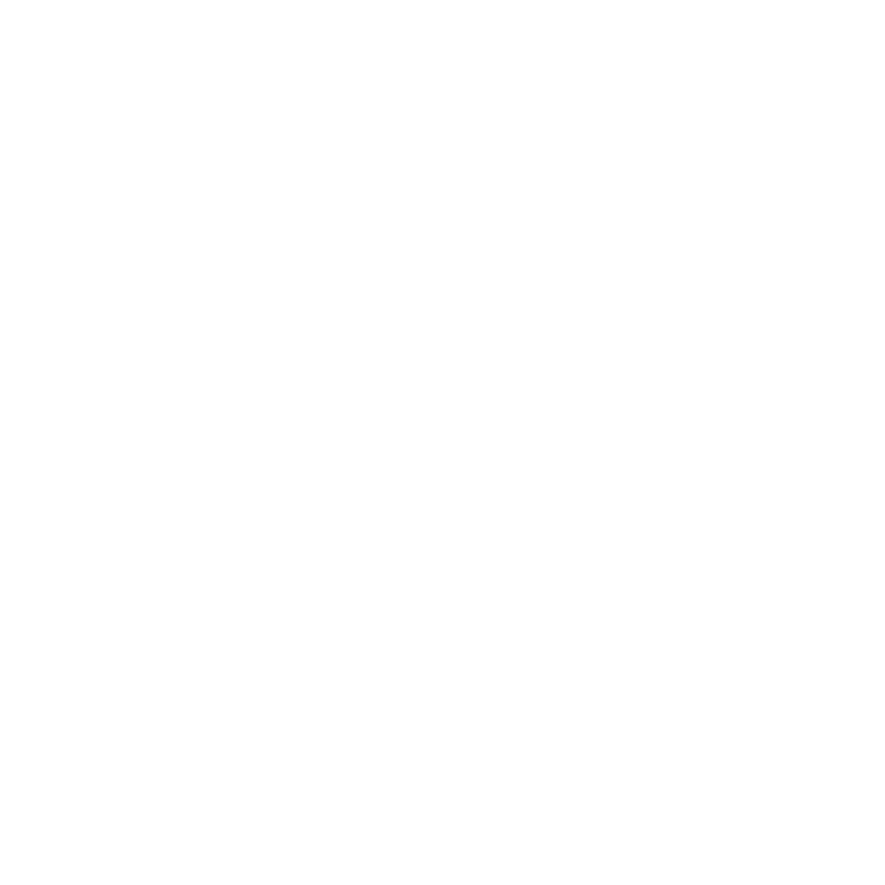 logo house of underground.png
