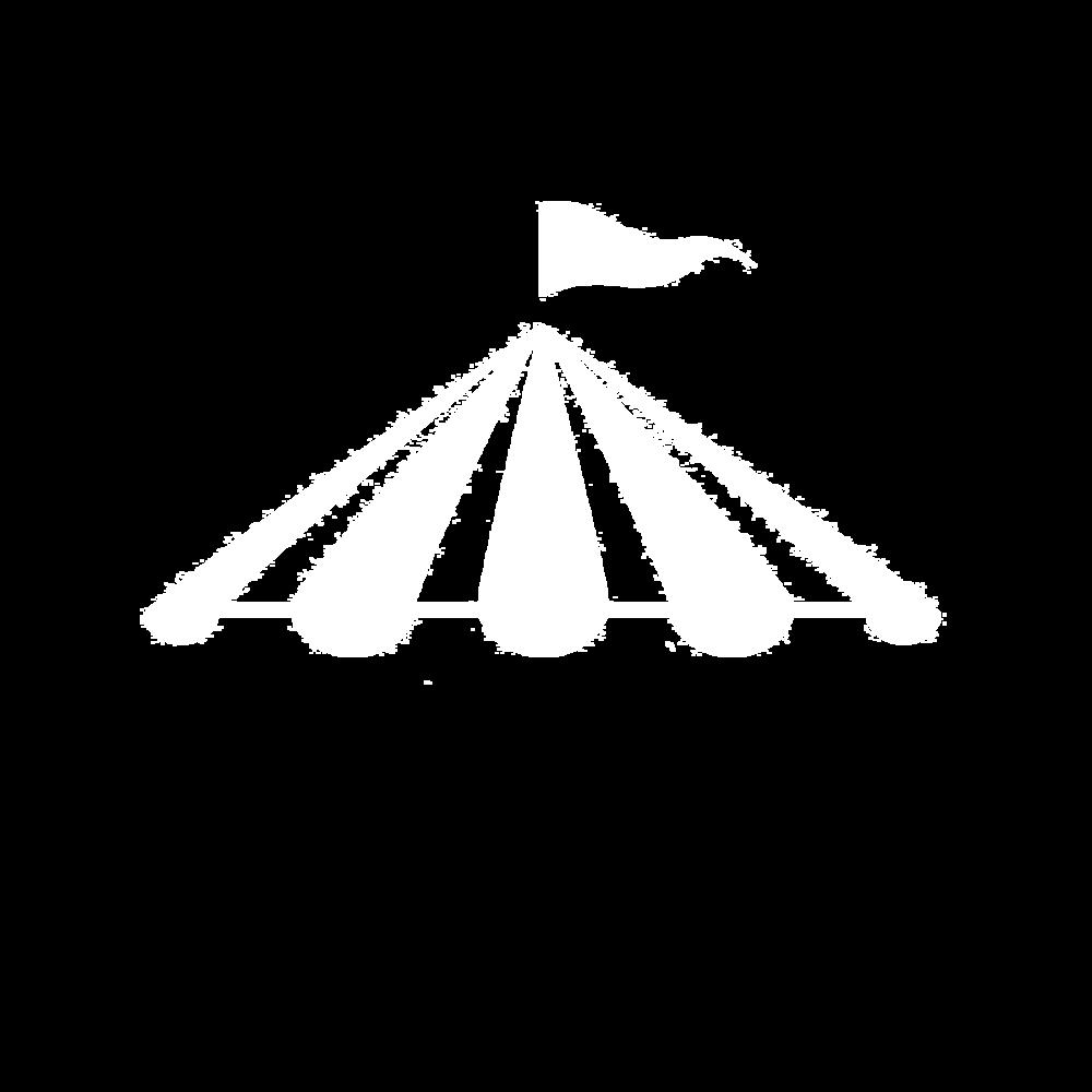 logo manège.png