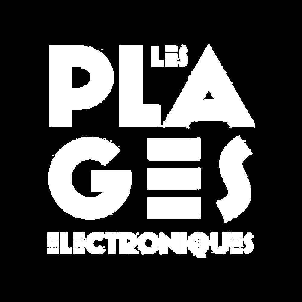 les plages électroniques logo.png