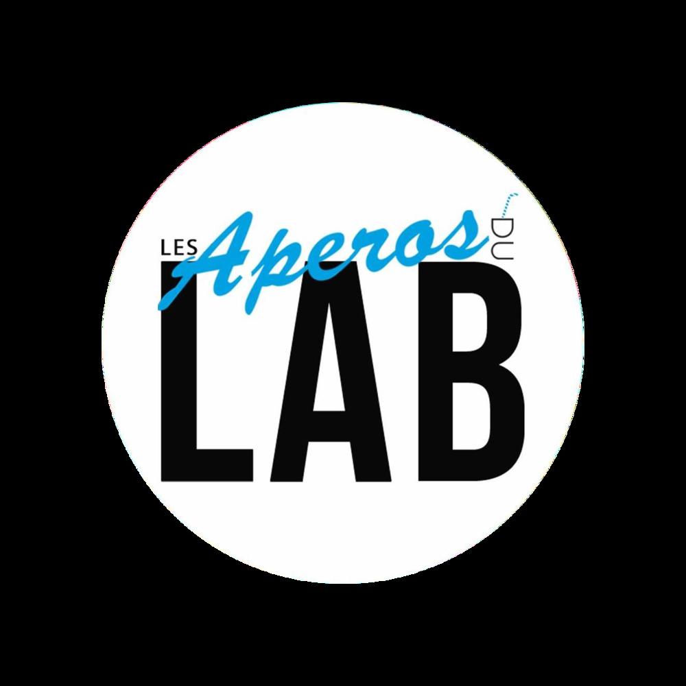 logo apéro du lab.png