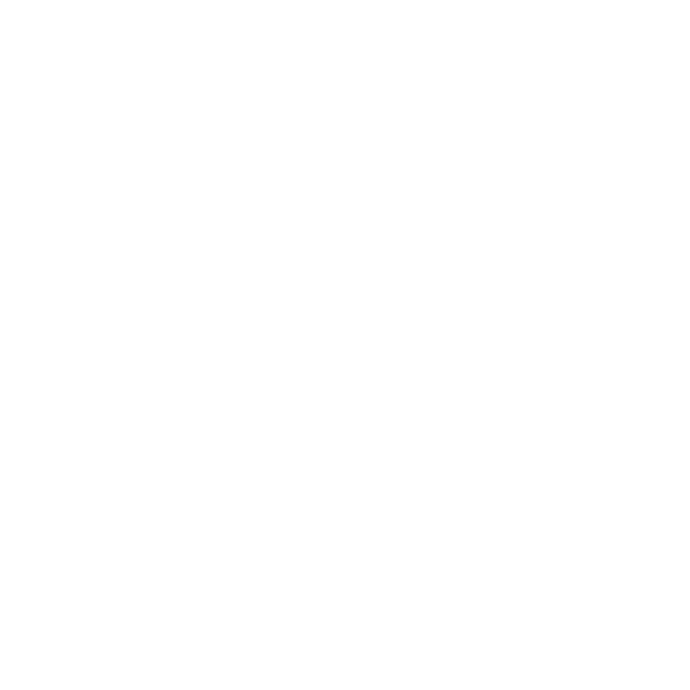 logo BPMood.png