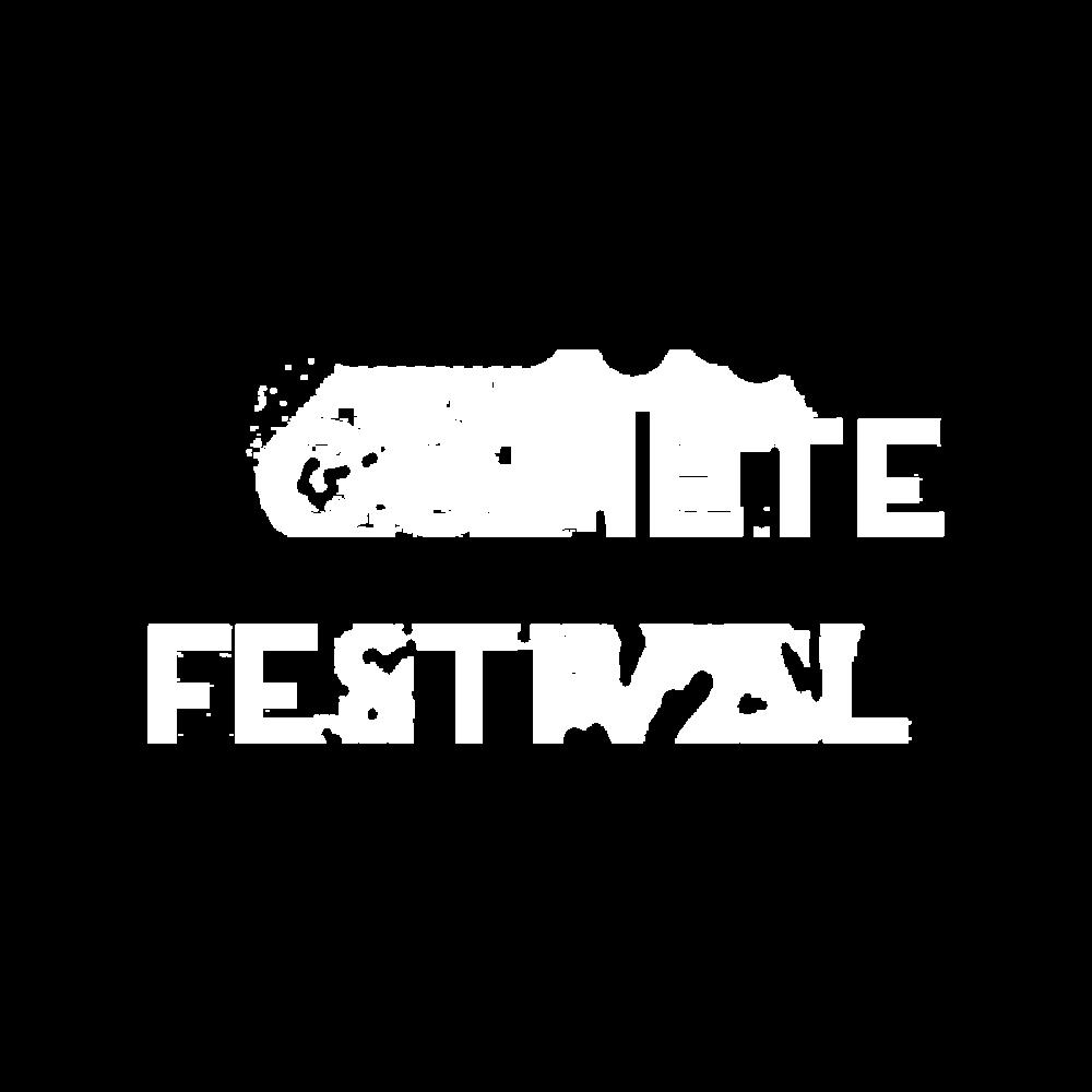logo comète festival.png