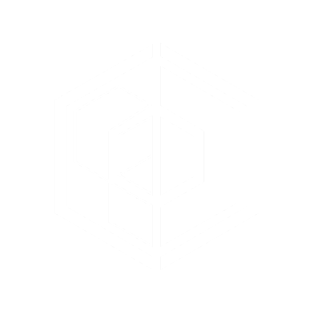 logo dimension festival.png