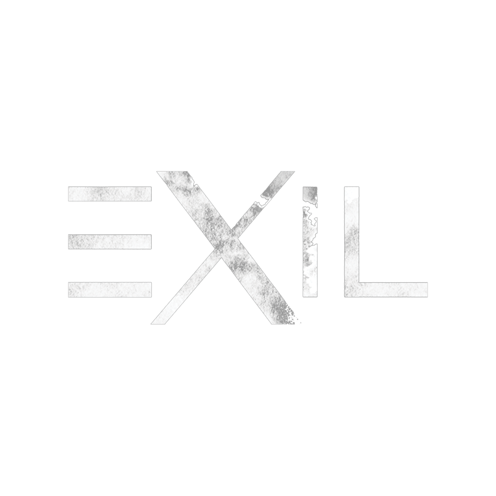 logo exil.png