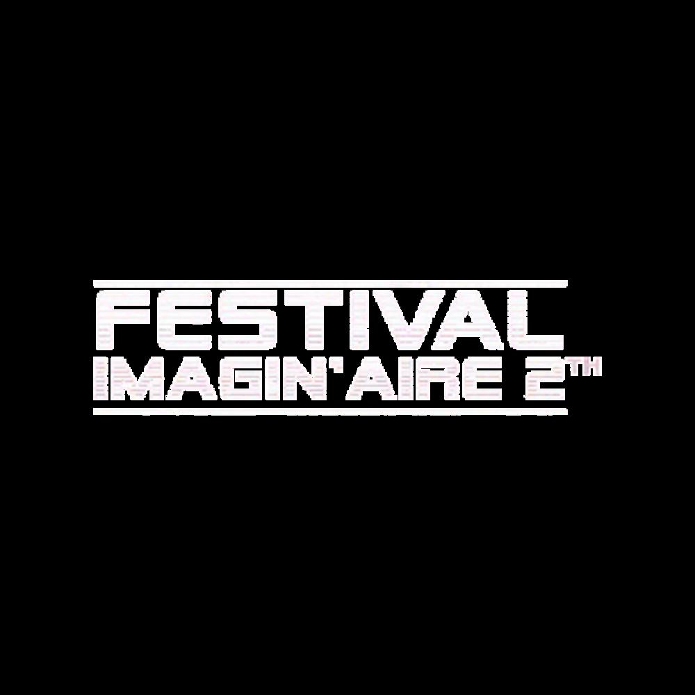 logo festival imagin'air.png