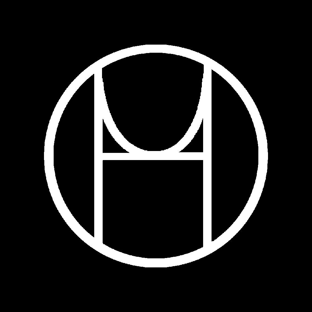 logo house of underground.png