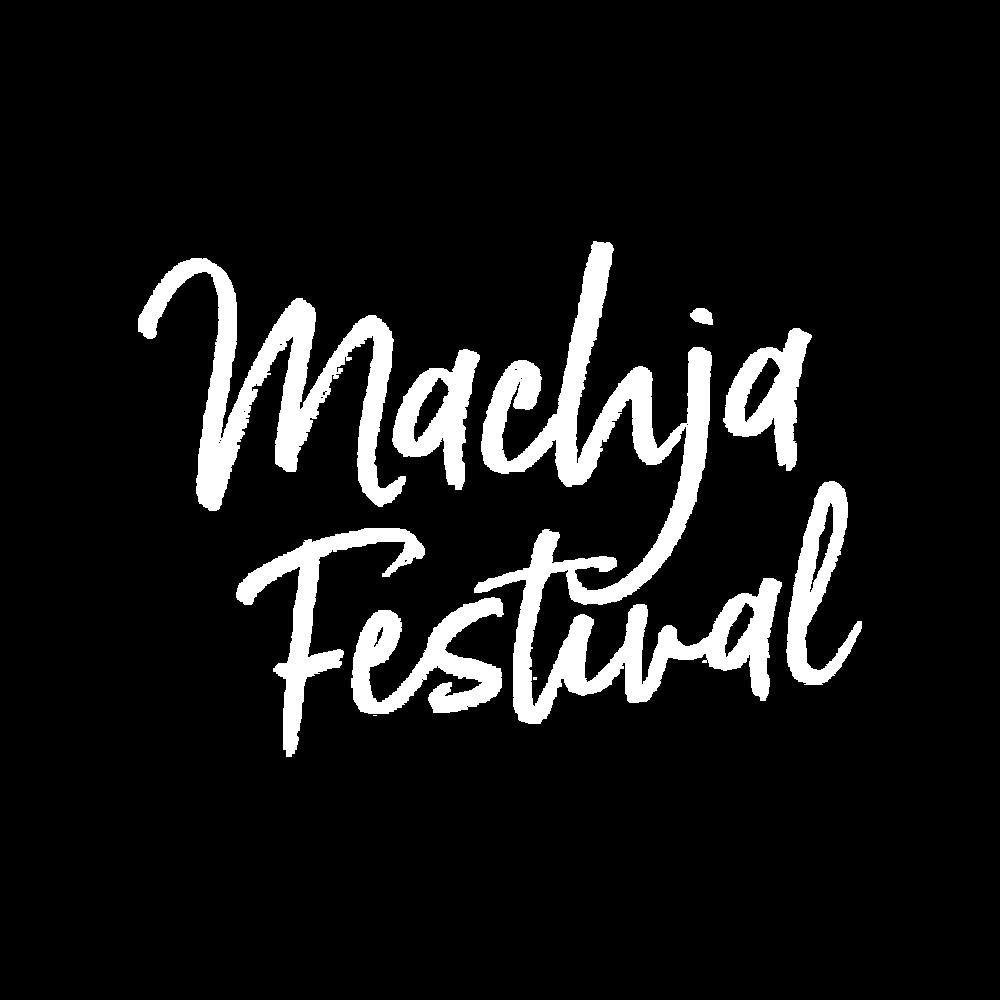 logo Majcha festival.png