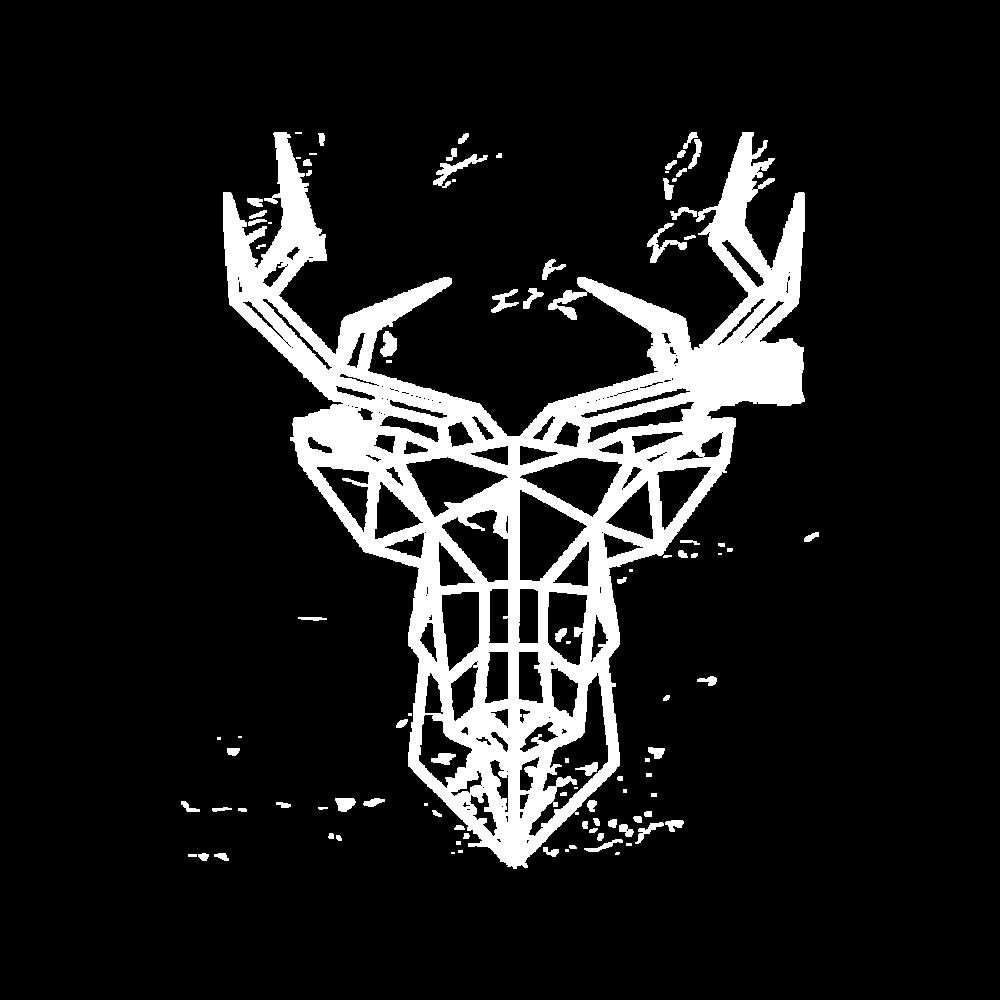 logo sutter.png