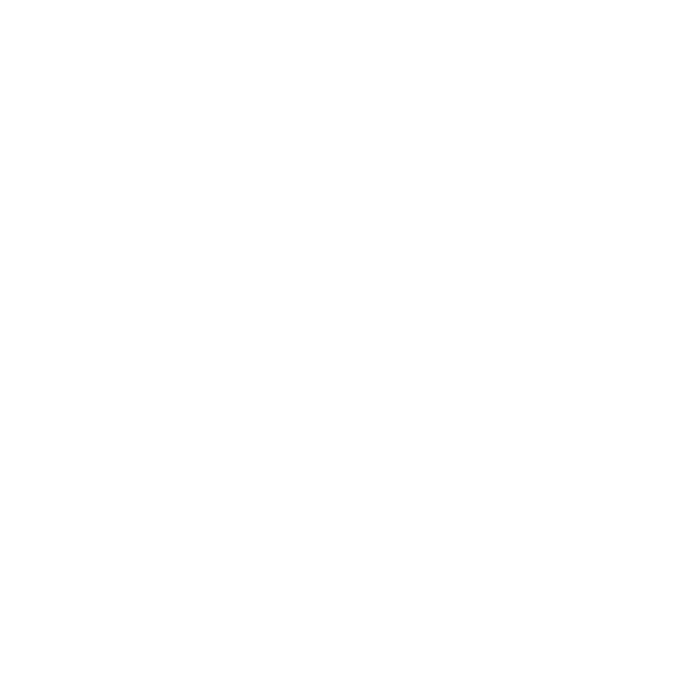 marseille music exp logo.png