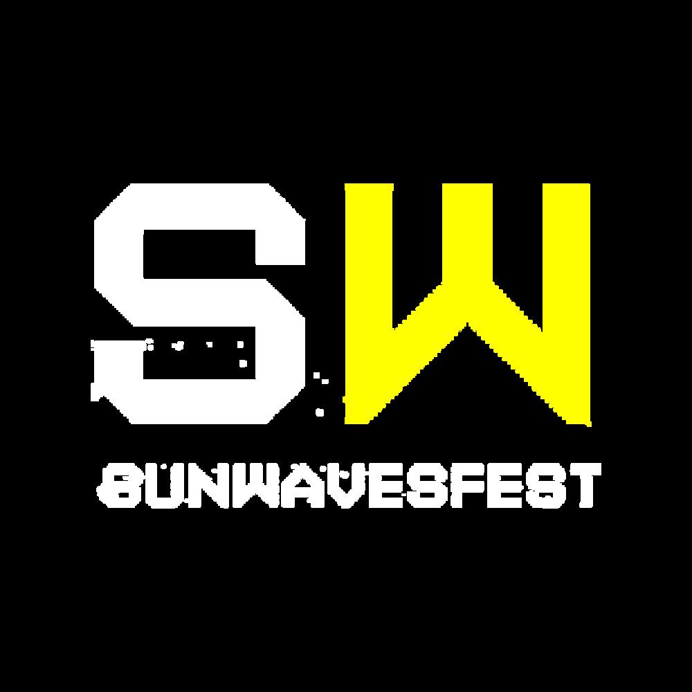sunwaves logo.png