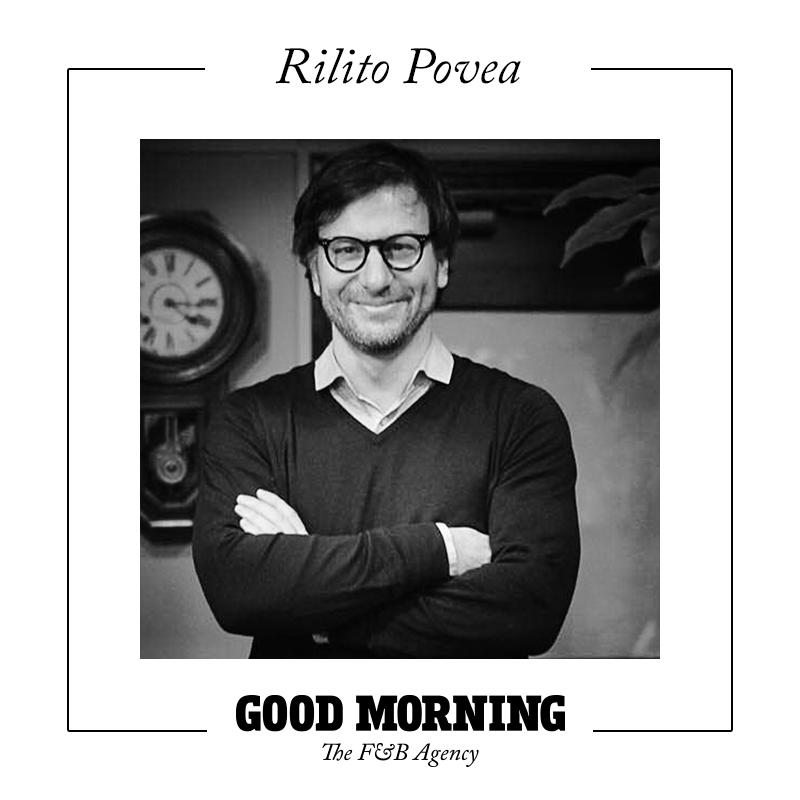 Rilito-Povea-GM.jpg