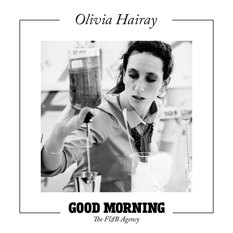 Olivia-Hairay-GM.jpg