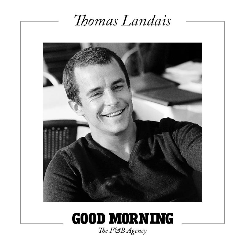 Thomas-Landais-GM.jpg