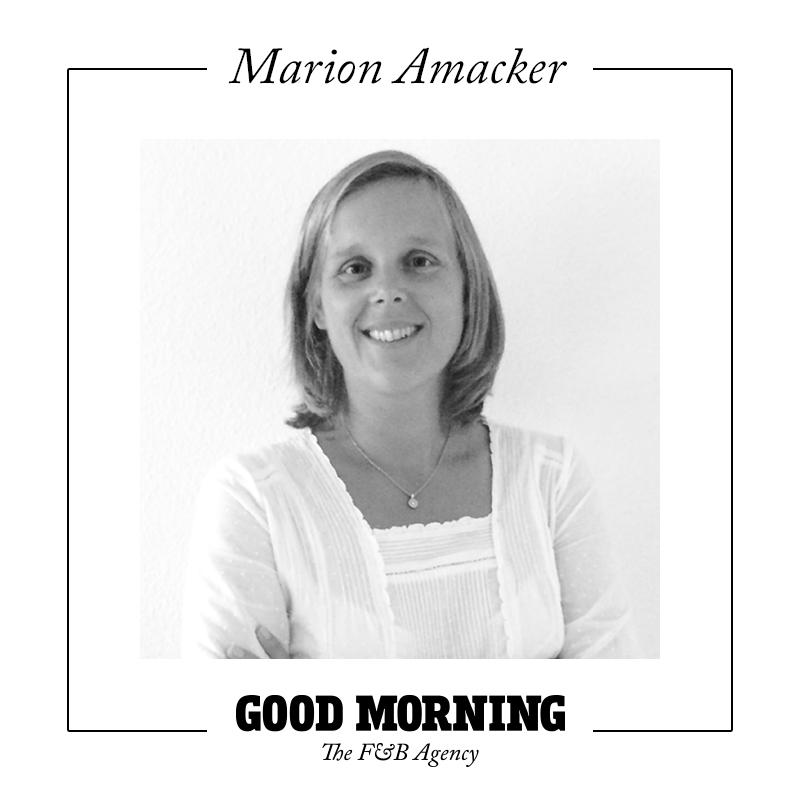 Marion-Amacker-GM.jpg