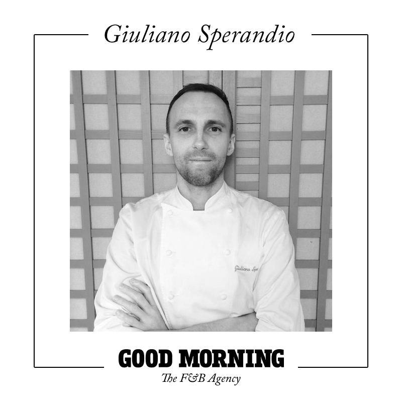 Giuliano-Sperandio-GM