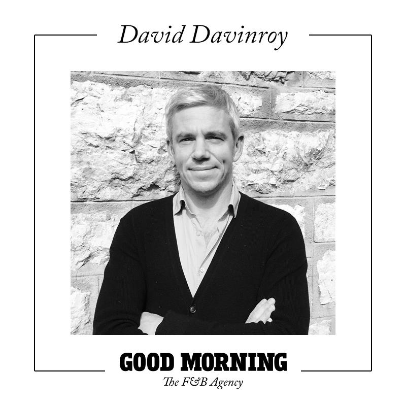 David-Davinroy-GM.jpg