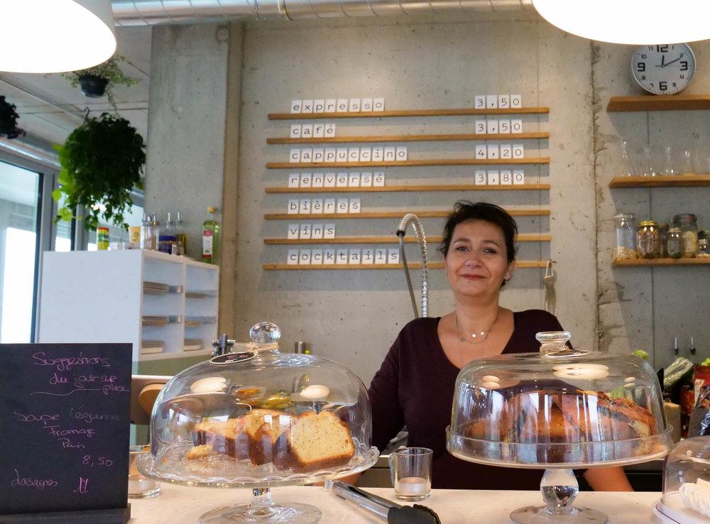 cafe-sans-nom-audrey