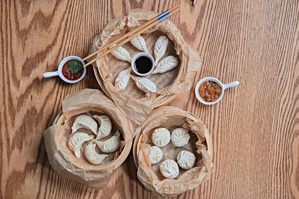 tibet-cafe-food