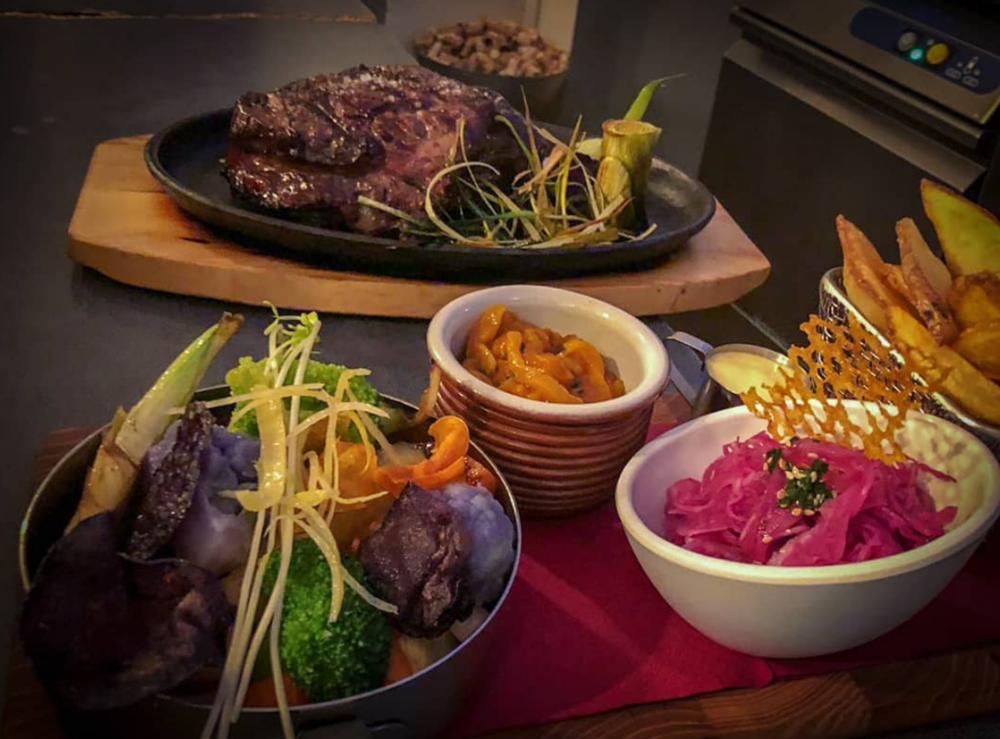 cocina-argentina-food.png