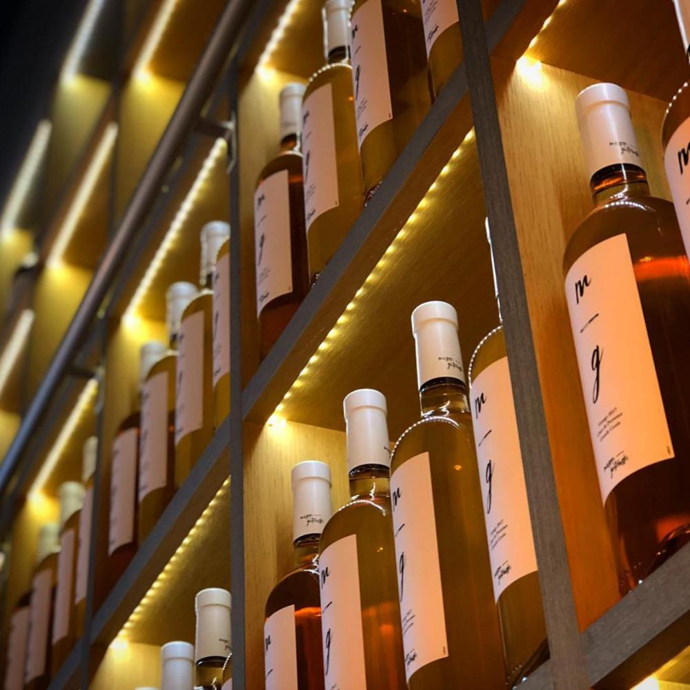 chez-calvin-wine