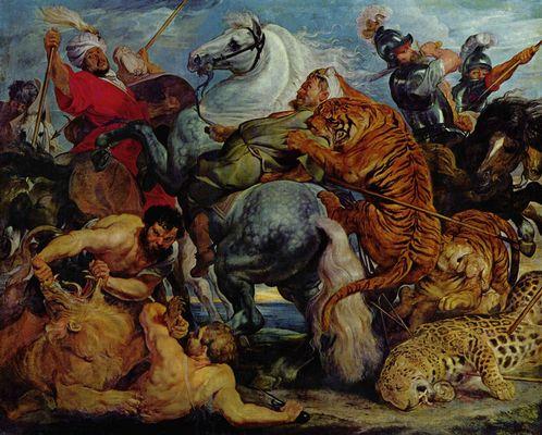 paul-peter-rubens-tiger-und-loewenjagd-08723.jpg