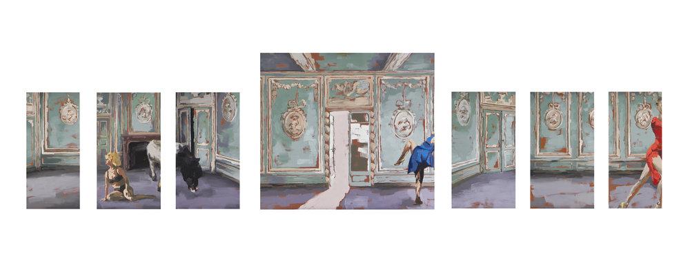 Russische ziel set 2 schilderijen Maartje Elants.jpg