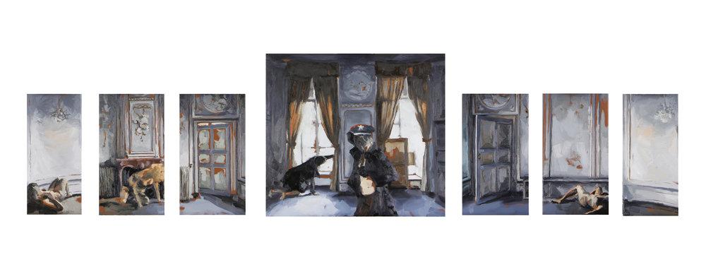 Russische ziel set 1 schilderijen Maartje Elants.jpg