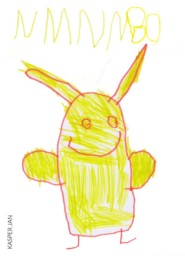 pokemon kappie 3.jpg