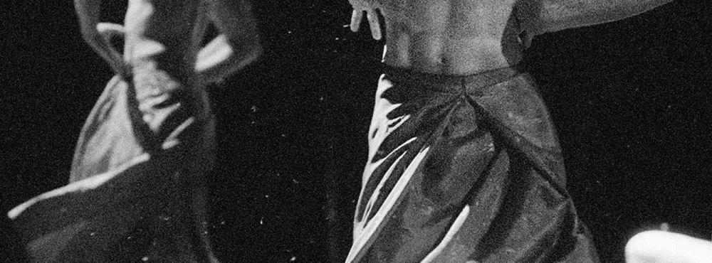 08_InSpite_Revival_Laurent Ziegler.jpg