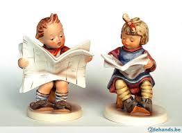 lezende kinderen.jpg