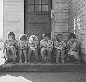 lezende-kinderen.jpg