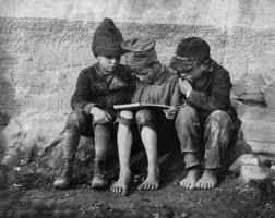 lezende kinderen4.jpg